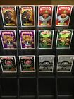 2016 Topps Garbage Pail Kids 4th of July Cards 8