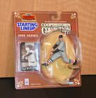 1998Collector Club Edition Starting Lineup Ted Williams SLU Boston Red Sox