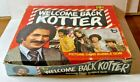 1976 Topps Welcome Back Kotter Trading Cards 16