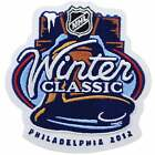 2012 NHL Winter Classic Celebrated with Panini Hockey Cards 9