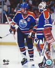 Grant Fuhr Cards, Rookie Card and Autographed Memorabilia Guide 20