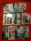 Emmitt Smith Cards, Rookie Cards Checklist and Autograph Memorabilia Guide 14