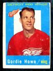 1959-60 Topps Hockey Cards 3