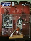 Starting Lineup Sports Superstar Collectibles 1998 Edition Karl Malone