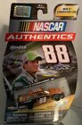 2013 NASCAR AUTHENTICS 6th GENERATION CAR 88 DALE EARNHARDT JR SPIN MASTER 3+