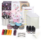 DIY Candle Making Kit  Make Your Own Scented Candles  Arts and Crafts Supplies