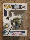 Funko Pop Star vs. the Forces of Evil Figures 25