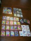 2013 Enterplay My Little Pony Friendship is Magic Series 2 Trading Cards 6