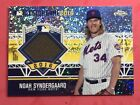2016 Topps Chrome Update Series Baseball Cards 5