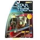 Star Trek The Next Generation Cadet Data Action Figure TV Sealed Playmates Toys
