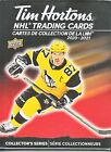 2020-21 Upper Deck Tim Hortons Hockey Cards 29