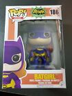 Ultimate Funko Pop Batgirl Figures Checklist and Gallery 9