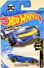 The Caped Crusader! Ultimate Guide to Batman Collectibles 63