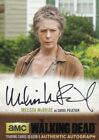 2011 Cryptozoic The Walking Dead Trading Cards 7