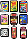 2012 Topps Wacky Packages All-New Series 9 Trading Cards 26