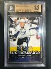 Steven Stamkos Rookie Cards and Autograph Memorabilia Guide 23