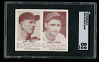 1941 Double Play Baseball Cards 34