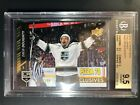 Drew Doughty Cards, Rookie Cards and Autographed Memorabilia Guide 16