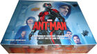 Upper Deck 2015 Marvel Ant-Man Movie Factory Sealed Trading Card Hobby Box