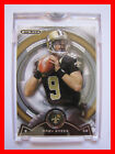 2013 Topps Strata Football Cards 10