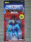 1984 Topps Masters of the Universe Trading Cards 19