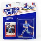 MIKE SCHMIDT - PHILLIES - 1988 KENNER STARTING LINEUP BASEBALL FIGURE