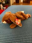 TY BEANIE BABIES Ears New w Tag Protector Retired Mint Rare