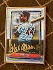 2021 Topps Museum Collection Baseball Cards 42