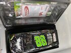 Dale Earnhardt Jr 88 Dark Knight Michigan Race Win Elite 1 24 NASCAR DIECAST