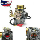 30mm Carb Carburetor Motorcycle Replacement For GY6 150250CC CVK 250CC 300CC