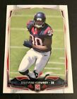 2014 Topps Football Retail Factory Set Rookie Variations Guide 19