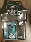 2014 Funko Nightmare Before Christmas ReAction Figures 10
