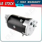 New Starter Fits CLUB CAR Golf Carts DS Series FE290 FE350 GHI0009 AM137931