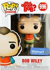 Funko Pop What About Bob Figures 15