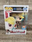 Ultimate Funko Pop Harley Quinn Figures Checklist and Gallery 55