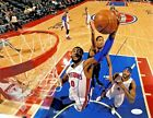 Andre Drummond Cards and Memorabilia Guide 71