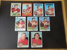 Len Dawson Cards, Rookie Card and Autographed Memorabilia Guide 7