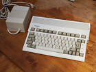 Commodore Amiga 600 A600 Computer with 810 MB Hard Drive Near Mint Condition