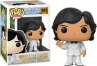 Funko Pop Fantasy Island Figures 4