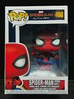 Ultimate Funko Pop Spider-Man Far From Home Figures Gallery and Checklist 26