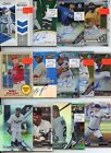 HUGE PREMIUM 1,000 CARD PATCH AUTO #'D ROOKIE BASEBALL COLLECTION LOT LOADED $$