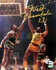 10 Greatest Wilt Chamberlain Cards of All-Time 26
