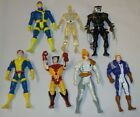 The Uncanny Guide to X-Men Collectibles 94
