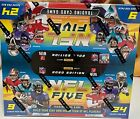 2020 Panini NFL Five Trading Card Game Football Cards - Checklist Added 8