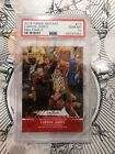 2016 Panini Instant NBA Finals Basketball Cards 18