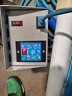 Aquabot Turbo Robotic Pool Cleaner power supply tested free shipping