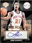 2012-13 Panini Totally Certified Basketball Cards 18