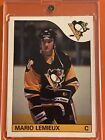 Top 10 Hockey Rookie Cards of the 1980s 21