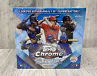 2020 Topps Chrome Update Series Sapphire Edition Baseball Cards 33