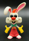 Funko Pop Who Framed Roger Rabbit Figures Checklist and Gallery 22
